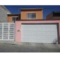 Foto de casa en venta en  , los pinos, chihuahua, chihuahua, 2805074 No. 01