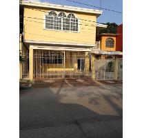 Foto de casa en venta en  , los pinos, ciudad madero, tamaulipas, 1097143 No. 01