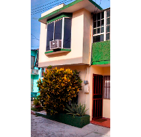 Foto de casa en venta en, los pinos, ciudad madero, tamaulipas, 1246617 no 01
