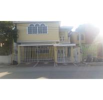 Foto de casa en venta en, los pinos, ciudad madero, tamaulipas, 1568014 no 01
