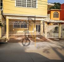Foto de casa en venta en, los pinos, ciudad madero, tamaulipas, 2399660 no 01