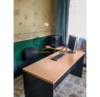 Foto de casa en venta en  , los pinos, ciudad madero, tamaulipas, 2399660 No. 01