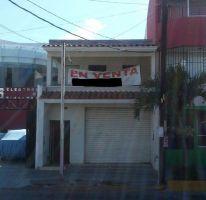Foto de casa en venta en, los pinos, culiacán, sinaloa, 2084928 no 01