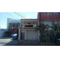 Foto de casa en venta en  , los pinos, culiacán, sinaloa, 2084928 No. 01