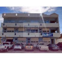 Foto de local en renta en  , los pinos, culiacán, sinaloa, 2714777 No. 01
