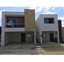 Foto de casa en venta en, los pinos, fortín, veracruz, 1602914 no 01