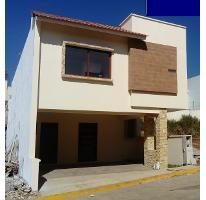 Foto de casa en venta en  , los pinos, fortín, veracruz de ignacio de la llave, 2921086 No. 01