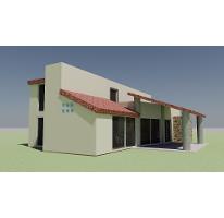 Foto de casa en venta en  , los pinos jiutepec, jiutepec, morelos, 1417037 No. 01
