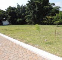 Foto de terreno habitacional en venta en, los pinos jiutepec, jiutepec, morelos, 1499415 no 01