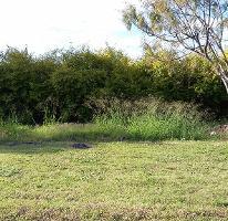 Foto de terreno habitacional en venta en, los pinos jiutepec, jiutepec, morelos, 1511213 no 01