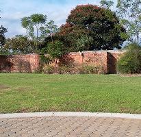 Foto de terreno habitacional en venta en  , los pinos jiutepec, jiutepec, morelos, 1515892 No. 01