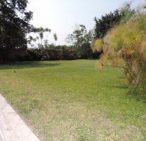 Foto de terreno habitacional en venta en, los pinos jiutepec, jiutepec, morelos, 1517909 no 01