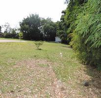 Foto de terreno habitacional en venta en, los pinos jiutepec, jiutepec, morelos, 1518121 no 01