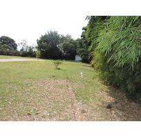 Foto de terreno habitacional en venta en  , los pinos jiutepec, jiutepec, morelos, 1518121 No. 01