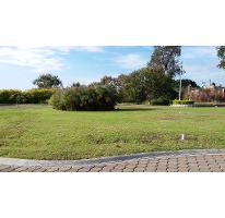 Foto de terreno habitacional en venta en, los pinos jiutepec, jiutepec, morelos, 1551250 no 01