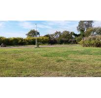 Foto de terreno habitacional en venta en, los pinos jiutepec, jiutepec, morelos, 1557082 no 01