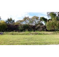 Foto de terreno habitacional en venta en, los pinos jiutepec, jiutepec, morelos, 1572510 no 01