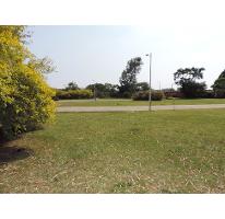 Foto de terreno habitacional en venta en  , los pinos jiutepec, jiutepec, morelos, 2208354 No. 01