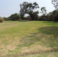 Foto de terreno habitacional en venta en, los pinos jiutepec, jiutepec, morelos, 2236944 no 01