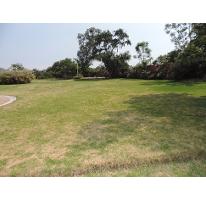 Foto de terreno habitacional en venta en  , los pinos jiutepec, jiutepec, morelos, 2236944 No. 01