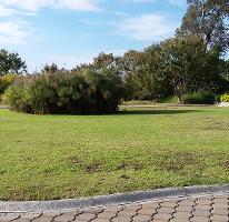 Foto de terreno habitacional en venta en  , los pinos jiutepec, jiutepec, morelos, 2589784 No. 01