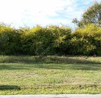 Foto de terreno habitacional en venta en  , los pinos jiutepec, jiutepec, morelos, 2602236 No. 01