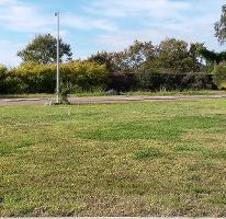 Foto de terreno habitacional en venta en  , los pinos jiutepec, jiutepec, morelos, 2612399 No. 01