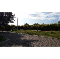 Foto de terreno habitacional en venta en  , los pinos jiutepec, jiutepec, morelos, 2614708 No. 01
