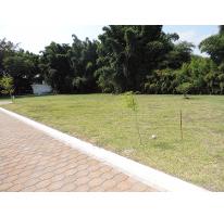 Foto de terreno habitacional en venta en  , los pinos jiutepec, jiutepec, morelos, 2634529 No. 01