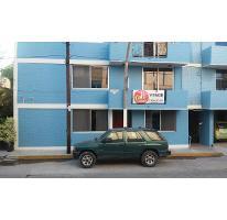Foto de departamento en venta en  , los pinos, mazatlán, sinaloa, 2455762 No. 01