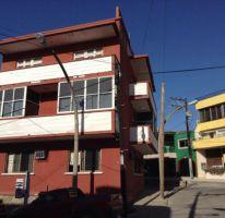Propiedad similar 2474281 en Los Pinos.