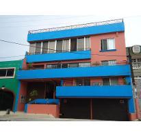 Foto de departamento en venta en  , los pinos, mazatlán, sinaloa, 2482995 No. 01