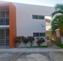 Foto de departamento en renta en, los pinos, mérida, yucatán, 1781136 no 01