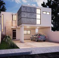 Foto de casa en condominio en venta en, los pinos, mérida, yucatán, 2013752 no 01
