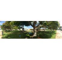 Foto de casa en venta en, los pinos, mérida, yucatán, 2072432 no 01