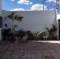 Foto de casa en venta en, los pinos, mérida, yucatán, 2194225 no 01