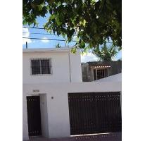 Foto de casa en venta en  , los pinos, mérida, yucatán, 2194225 No. 01