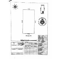 Foto de terreno comercial en venta en  , los pinos, mérida, yucatán, 2588039 No. 01