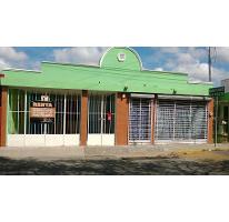 Foto de casa en venta en  , los pinos, mérida, yucatán, 2612670 No. 01