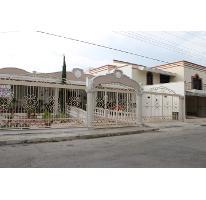 Foto de casa en venta en  , los pinos, mérida, yucatán, 2616041 No. 01