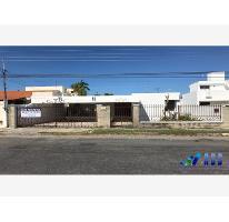 Foto de casa en venta en  , los pinos, mérida, yucatán, 2777418 No. 01