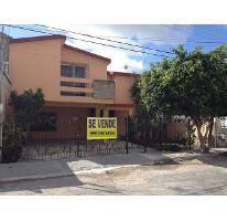 Foto de casa en venta en  , los pinos, mérida, yucatán, 2788852 No. 01