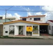 Foto de casa en venta en  , los pinos, mérida, yucatán, 2832731 No. 01