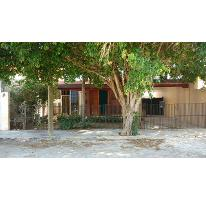 Foto de casa en venta en  , los pinos, mérida, yucatán, 2911415 No. 01