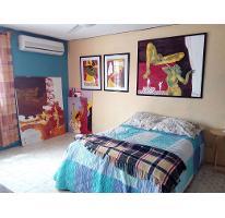Foto de casa en venta en  , los pinos, mérida, yucatán, 2912055 No. 01