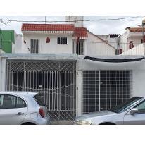 Foto de casa en venta en  , los pinos, mérida, yucatán, 2954896 No. 01