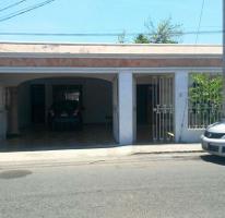 Foto de casa en venta en  , los pinos, mérida, yucatán, 3318948 No. 01