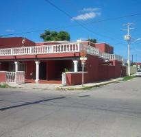 Foto de casa en venta en  , los pinos, mérida, yucatán, 3884792 No. 01