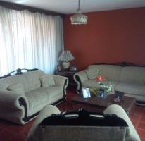 Foto de casa en venta en  , los pinos, mérida, yucatán, 3963161 No. 01