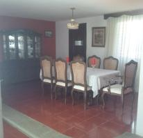 Foto de casa en venta en  , los pinos, mérida, yucatán, 4220592 No. 04